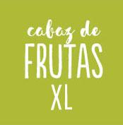 Cabaz de Frutas XL