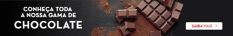 "CHOCOLATE"""