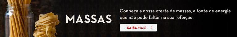 """MASSAS"""""""