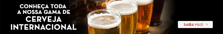 """""""Cerveja"""