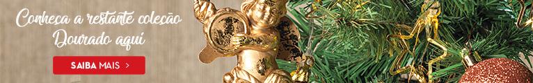 Colecão Dourado