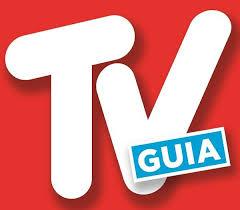 Revista - Tv Guia