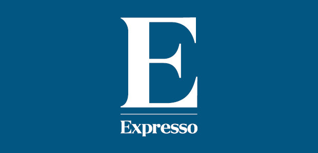 Jornal - Semanário Expresso (sexta a dom.)