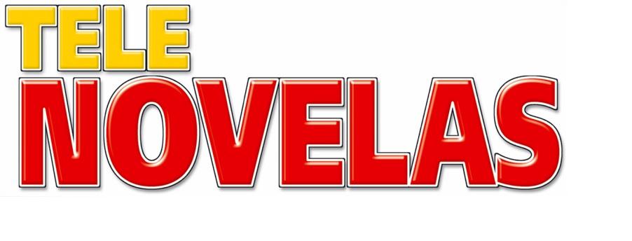 Revista - Telenovelas