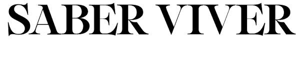 Revista - Saber Viver