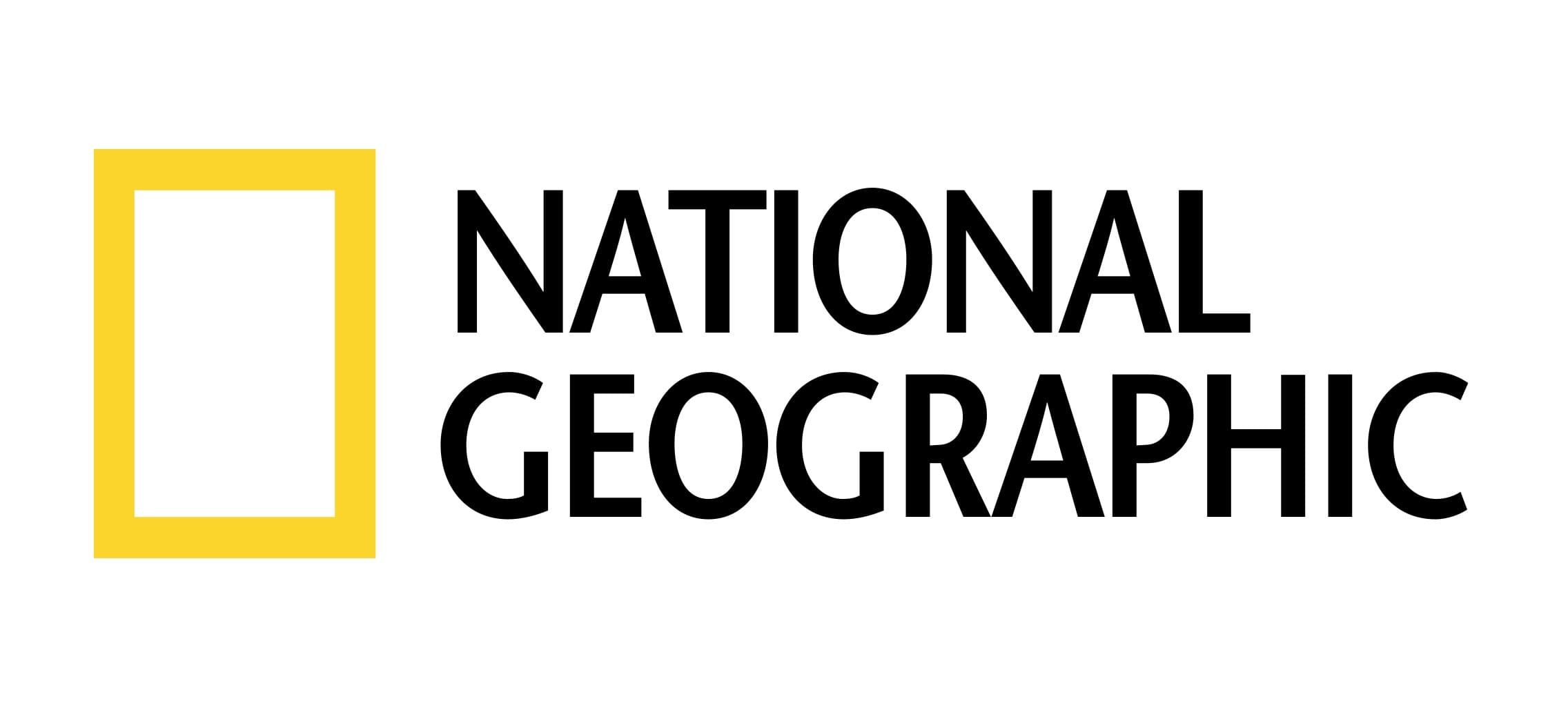 Revista - National Geographic