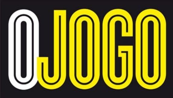Jornal - O Jogo (sexta a dom.)