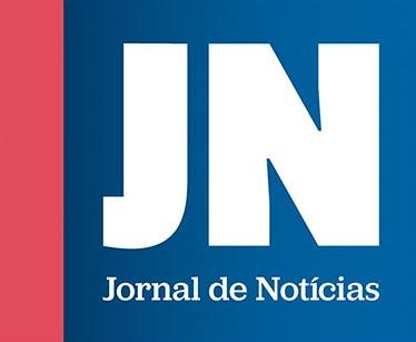 Jornal de Notícias (seg. a quin.)
