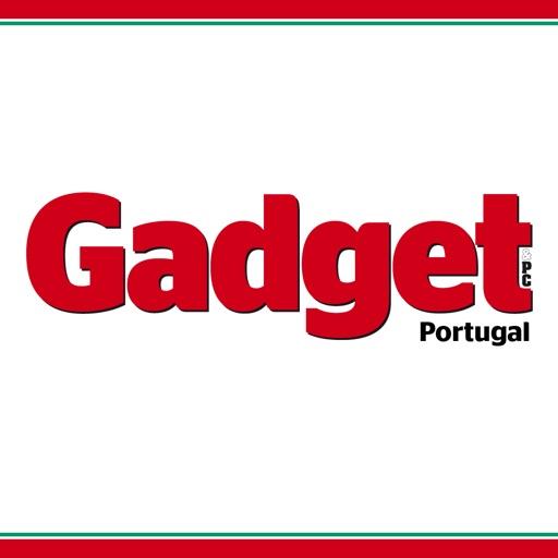 Revista - Gadget