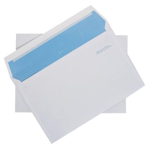 Conjunto de 6 Envelopes de Silicone note!