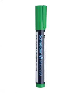 Marcador Quadro Branco Verde