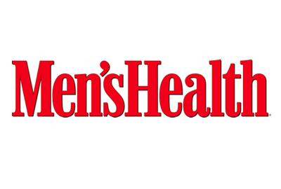 Revista - Men'S Health