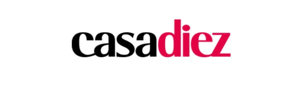 Revista - Casa Dez