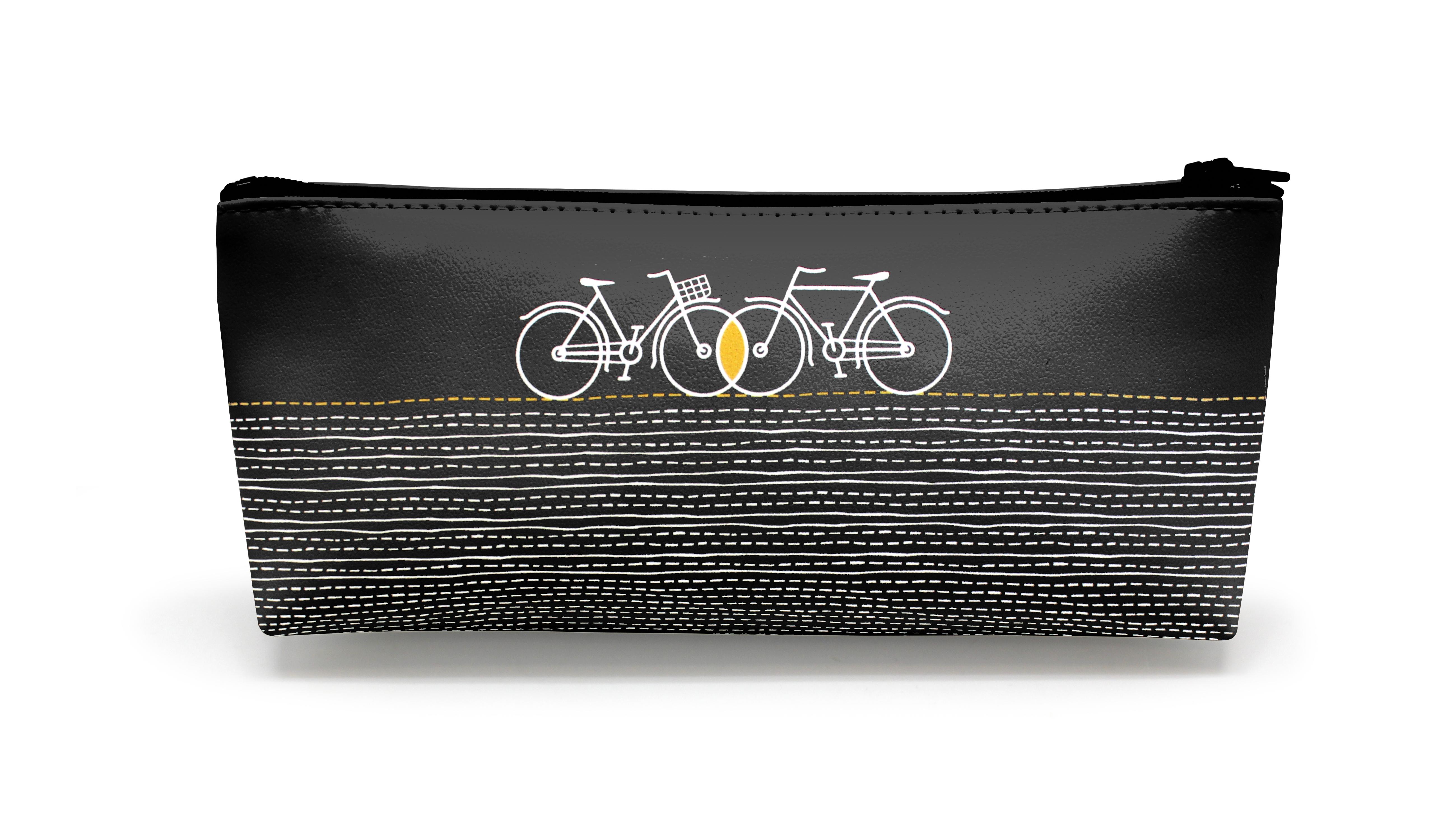 Necessaire Mini - Coleção Cycling
