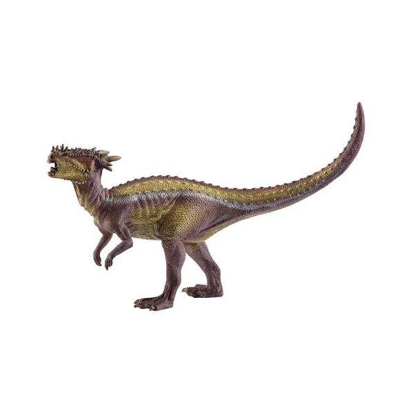 Dracorex Schleich