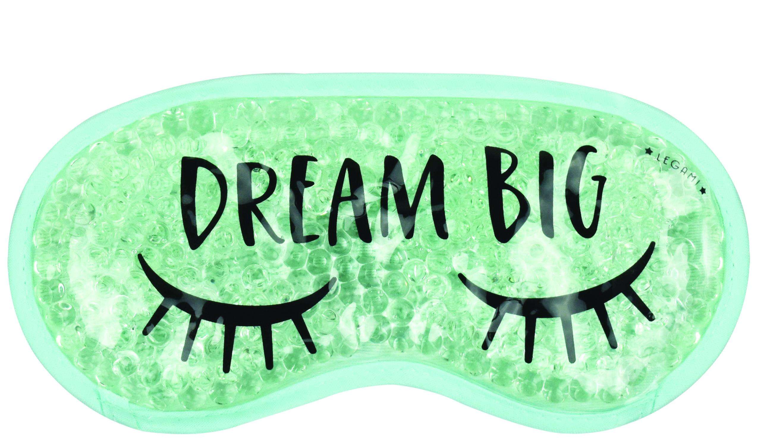 Chill Out - Dream Big