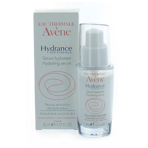 Sérum Hidratante Hydrance Avène emb. 30 ml