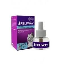 Feliway Recarga (48ml)
