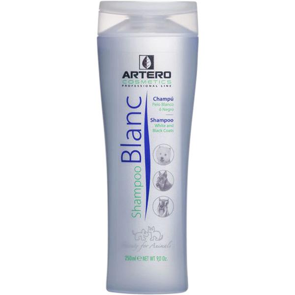 Champô para Cão Blanc Artero 250 ml