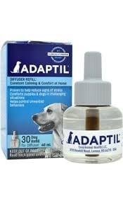 Adaptil Recarga (48ml)