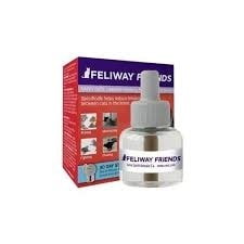 Feliway Friends Recarga (48 ml)