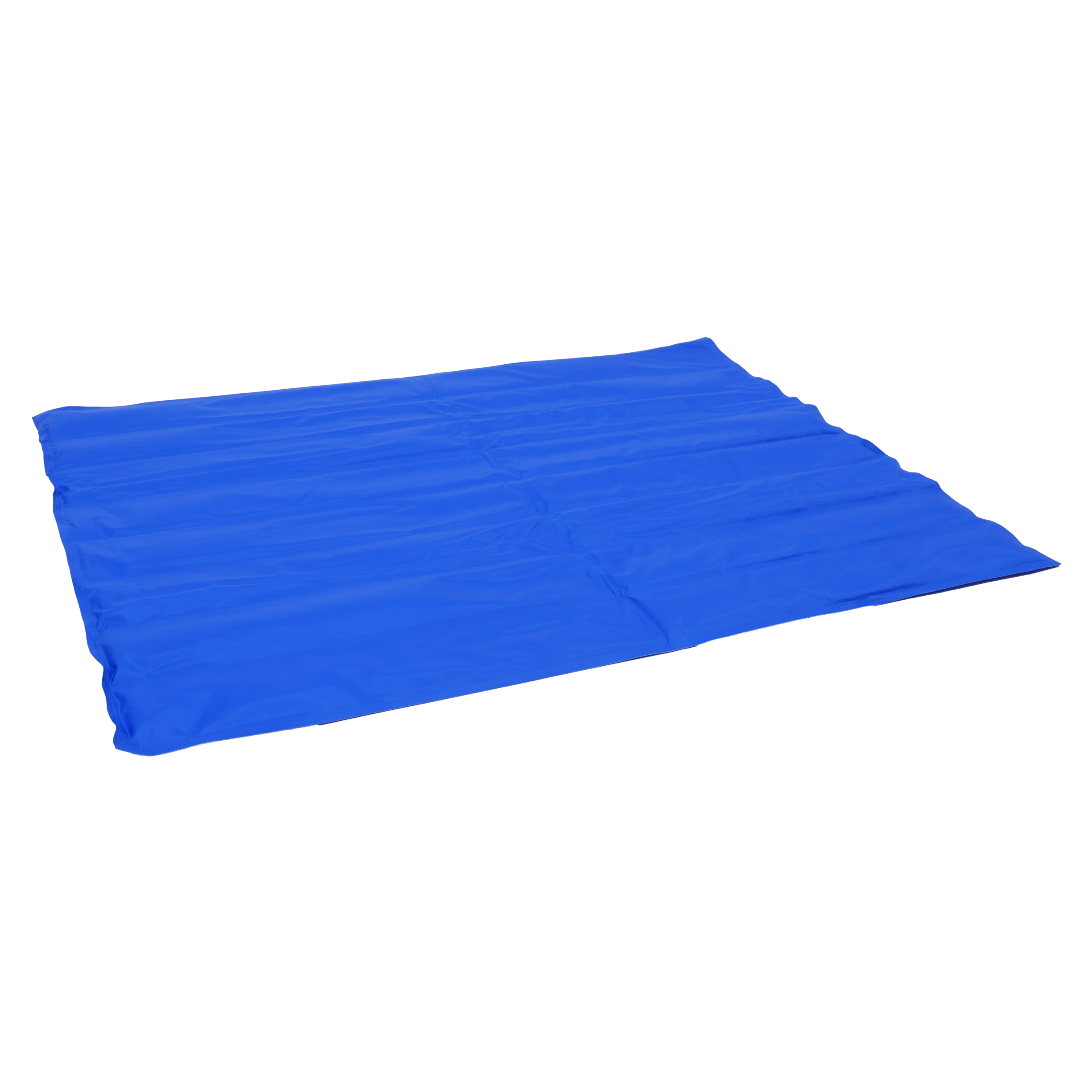 Tapete Refrescante Rosewood Azul (70 x 91 cm)
